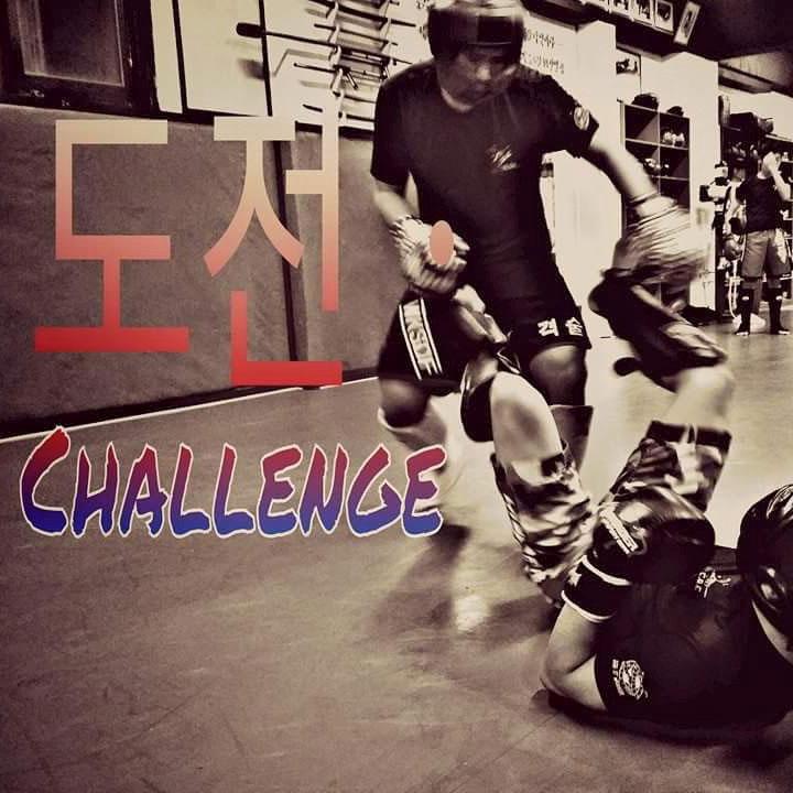 challenge-carre